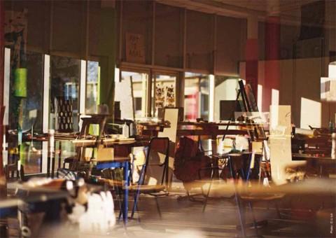 Esadhar - Ateliers d arts de france ...